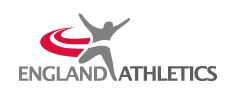 Latest EBulletin from England Athletics
