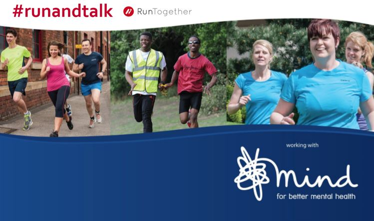 http://www.halesowen-athleticclub.co.uk/event/runandtalk-08-10-18/