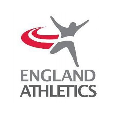 England Athletics Endurance Official Course this Sunday