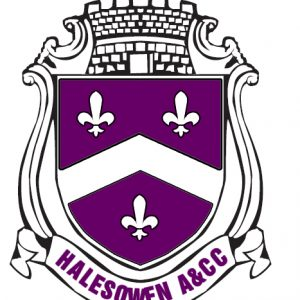 Halesowen Track Usage Timetable – updated hours from Sunday 5th July