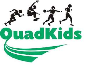 U11 Quadkids Competition @  Worcestershire County Athletics Champs Sunday 12 May 2019