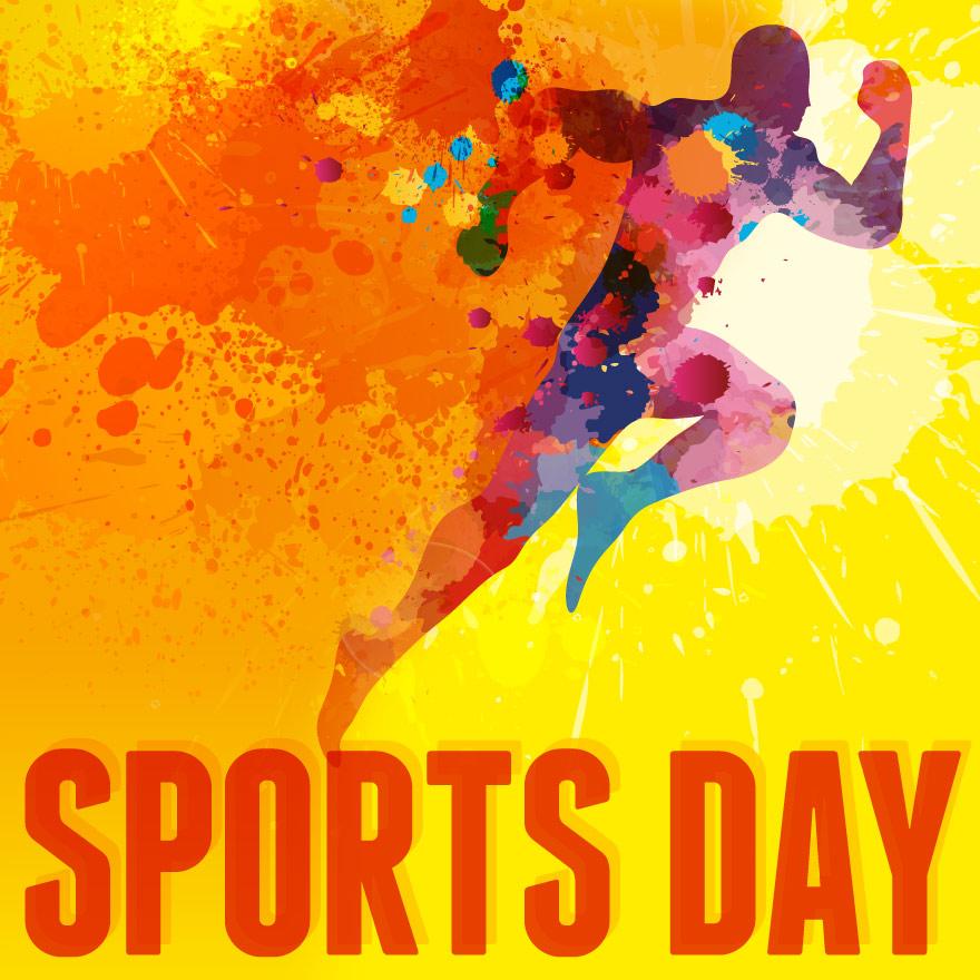 Sportsday Success