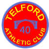 Telford Athletics Club Spring Warm Up Cancelled