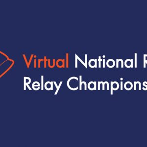 2020 Virtual National Road Relay Championships