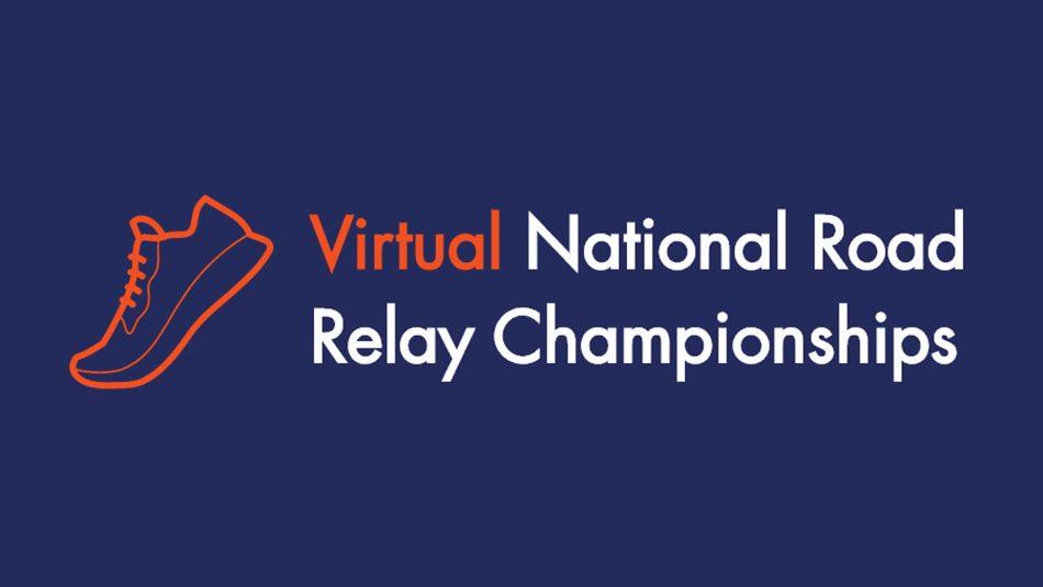 2020 Virtual National Road Relay Championships