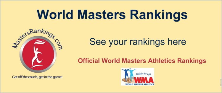 World Masters Pole Vault Competition 29/07/2020 18:00 Manor Abbey Stadium