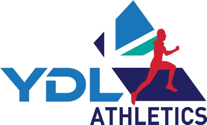 UKYDL: Dates for your diary!