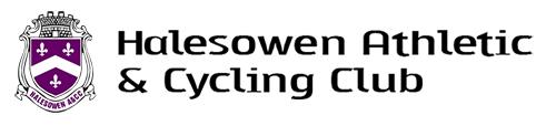 Halesowen A&CC Scholarships: April 2019 – March 2020