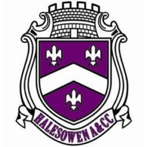 Halesowen Saturday Club: Newsletter from Sam Love