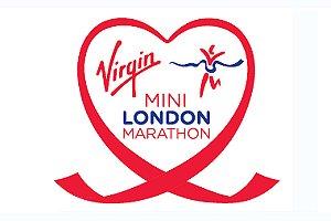 Mini Marathon Trials
