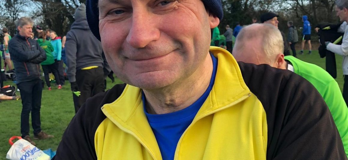 Chairman Steve's Easter Challenge – The Results!