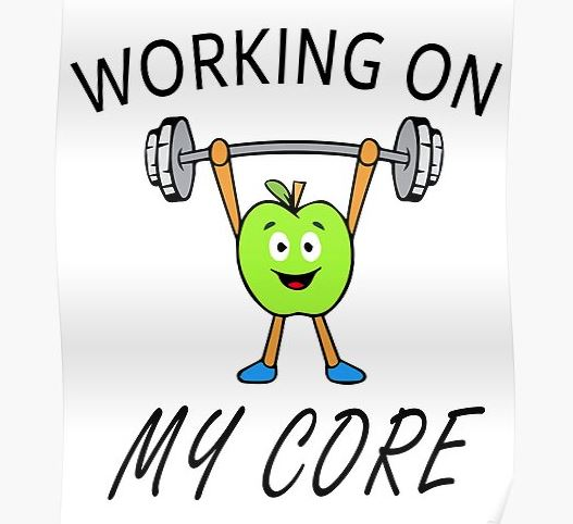 Core Sessions are back at the Smithy