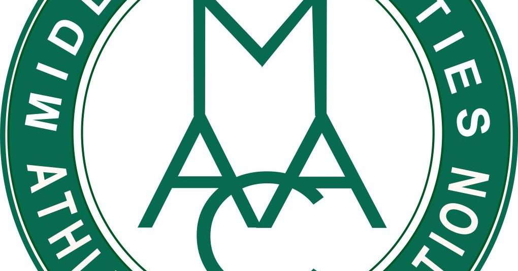 Midland League update